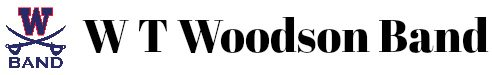 W. T. WOODSON BAND